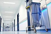 Medische sector